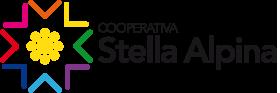 Cooperativa Stella Alpina